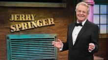 From frenzied fights to final thoughts: 6 things we'll miss from 'The Jerry Springer Show'