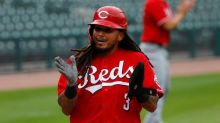 7-inning doubleheaders debut in MLB, Reds top Tigers 4-3