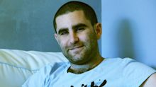 Bitcoin review: The crash of Charlie Shrem... Facebook to debut GlobalCoin
