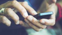 Estudo afirma que terapia online reduz os sintomas de depressão