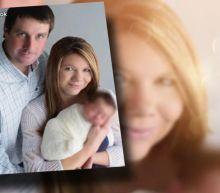 Colorado police find no sign of missing mom Kelsey Berreth on fiance's property; reward offered