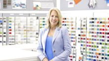 Workscapes CEO leads Tampa HQ relocation, stays ahead of office design trends