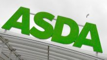 Asda ranked worst of UK's big four grocers in treatment of suppliers