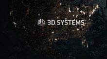 Why 3D Systems, Envision Healthcare, and Check Point Software Technologies Slumped Today