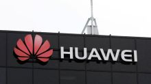 Japan to bar Huawei, ZTE from government procurement contracts: sources