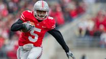 Will Braxton Miller Regret Staying At Ohio State?