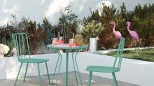 Celebrate spring with Wayfair's huge sale on outdoor essentials: Save up to 75%