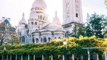 8個國家人民如何看法國?想在法國居住嗎?