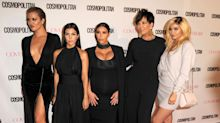 How realistic is the Kardashian pregnancy 'konspiracy'?