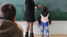Sempre più studenti italiani soffrono di problemi di apprendimento