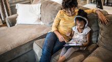 Na pandemia, aprendemos que mães não são as únicas responsáveis pelos filhos