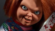 Chucky trailer teases 'world series of slaughter'