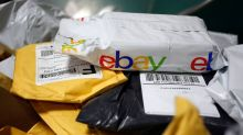 EBay Forecast Disappoints, Highlighting Threat of Amazon