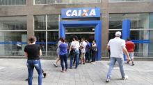 Caixa Seguridade cria nova empresa em parceria com Icatu Seguros