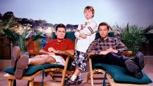 """Was macht """"Two and a Half Men""""-Star Jon Cryer heute?"""