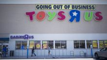 20 businesses that died in the 2010s