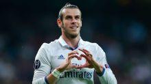 6 grandes estrelas que foram ladeira abaixo no Real Madrid