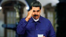 Euforia bolivariana: el nuevo mapa de la región le da más aire a Venezuela