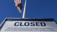 People are panicking because they can't report identity theft during government shutdown