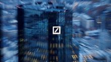 Deutsche Bank tightens worldwide procedures on new hires - memo