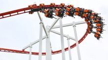 Why Six Flags Entertainment Stock Just Crashed 14%
