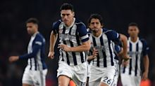 Why Gareth Barry's Premier League appearance record is unlikely to ever be broken