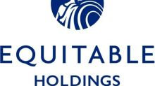 Equitable Holdings Appoints Robin M. Raju Chief Financial Officer