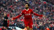 Mohamed Salah must ensure he has a greater impact at Liverpool than just goals, says Ian Rush