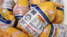 UE devolverá a Brasil presunta carne adulterada, Hong Kong la retira de la venta