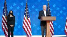 Biden se adelanta a Trump en el decisivo estado de Georgia por 917 votos -CNN