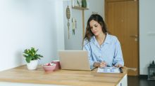 How to stay relevant when working from home