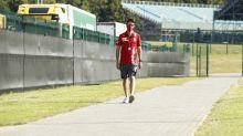 """Höchst ungünstig"": Schumacher erklärt Vettels Dilemma"