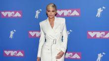 """Kylie Jenner verkleidet sich als Barbie und sieht unheimlich """"echt"""" aus"""