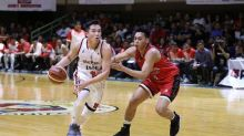 PBA's Philippine Cup format to stay as is