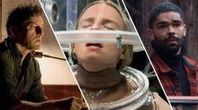 'The OA' Part II: Jason Isaacs and Kingsley Ben-Adir say some fan theories are close, tease 5 seasons
