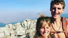 Renowned Climber Dies by Suicide After His Girlfriend's Death In an Avalanche