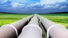 Natural Gas Price Forecast – Natural Gas To Fill Gap