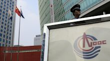 China Oil Majors May Be U.S. Target After Telcos Delisting