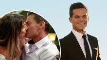 Bachelor Jimmy fumes over show's editing: 'They've stitched me up'