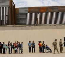 Trump Administration Implements 'Third Country' Rule to Alleviate Border Crisis
