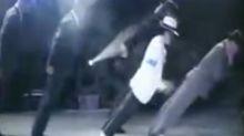 Tres científicos demuestran que Michael Jackson era 'sobrehumano'