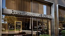 First Republic Bank Is a Bank Stock You Should Know
