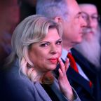 Sara Netanyahu: Israeli PM's wife charged over alleged misuse of state funds