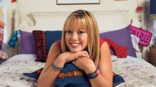 'Lizzie McGuire' Sequel Series Starring Hilary Duff Set At Disney+ From Creator Terri Minsky & Disney Channel