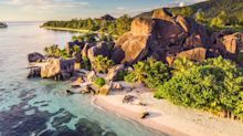 The Seychelles is open for business – and Britons will soon be welcome