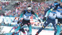 Biathlon - CM - Coupe du monde: le Grand-Bornand reporte l'ouverture de sa billetterie