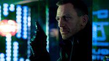 'Bond 25' Team Reveals Cast, Plot Details, but No Title