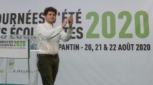 TRIBUNE. Régionales en Ile-de-France : les écologistes appellent au rassemblement