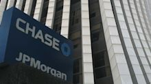 What Can We Learn About JPMorgan Chase's (NYSE:JPM) CEO Compensation?