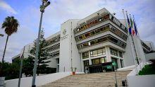 Calabria, abrogata all'unanimità nuova legge sui vitalizi